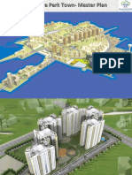 234754964-Amanora-Township-Case-study.ppt