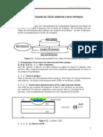 Chapitre-III-CHAINE-DE-TÉLÉCOMMUNICATION-OPTIQUE-1