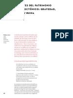 Las_leyes_del_patrimonio_arquitect_nico_gravedad_suelo_y_ruina