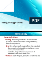 Lecture-10_Testing.pptx