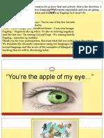 Bilingual discussion .pptx