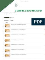 wood Pricelist