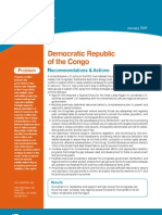 Sec17_2011_FABB_Policy Brief_DRC