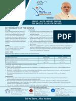 CLSS_EWS_leaflet_Oct2019