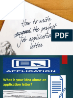 APPLICATION-letter-writing-powerpoint.pptx
