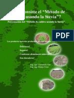 Stevia Revista001