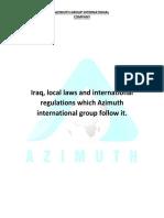 Q02- Iraq, local laws and international regulations.pdf