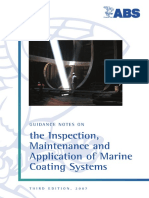 abs-guiance-notes-on-coatings-pub49_coatingsnov07 - Copy.pdf