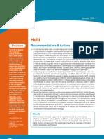 Sec17_2011_FABB_Policy Brief_Haiti