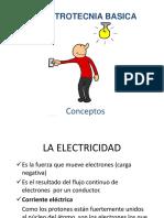 1.electrotecnia basica