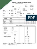 Kick off plug labreport.pdf