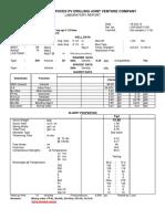 Lab report-topup 512 liner-2005BK2(rv01).pdf