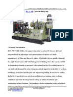 Máy khoan HXY-5A.pdf