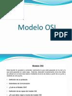 Modelo_OSI-CESICA-PJ