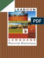 147517017-Kalkadoon-Dictionary.pdf