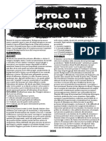 Background_MANUALE_LIVE_VIAREGGIO_rev.pdf