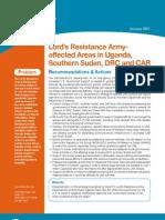 Sec17_2011_FABB_Policy Brief_LRA