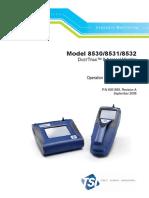 8530-8531-8532-dusttrak_ii-manual.pdf