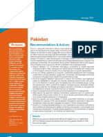 Sec17_2011_FABB_Policy Brief_Pakistan
