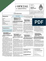 Boletín_Oficial_2.011-01-18-Contrataciones
