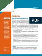 Sec17_2011_FABB_Policy Brief_SriLanka