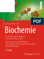 Buch Muller.pdf