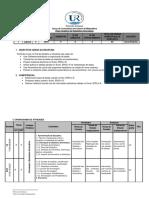 PlanAnalitico.EstatisticInformatica.2020.pdf