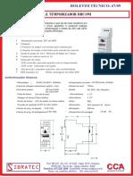 rele_temporizador_dhc19m_reformular.pdf