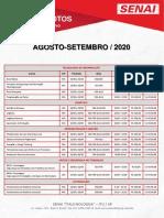 Novos cursos remotos! .pdf
