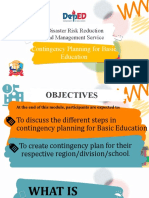 00_Contingency Planning for Basic Education_20190830 (3).pptx