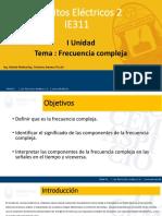 Marco teorico frecuencia compleja 1.pdf
