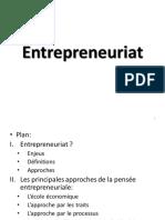 Entrepreneuriat.pdf