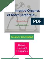 2017-10-17_colloque_siamu_prelevement_organes_mort_cerebrale