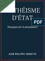l_atheisme_d_etat_pourquoi_est_il_necessaire_lettre.pdf
