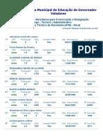 01-Assistente Técnico de Secretaria (ATS).pdf