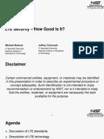 day2_research_200-250.pdf