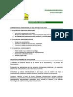 Programaciones_Abreviadas_Anuales_DBH1.pdf