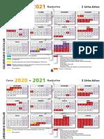 Calendario_Curso_2020-2021
