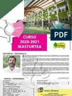 Revista_Informativa_Curso_20-21.pdf