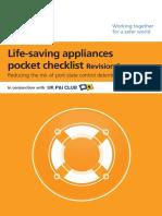 PSC Pocket Checklist-LSA-update-20170810-web.pdf