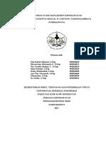 23104_REVISI-FIX-MANAJEMEN-Bugenvil-17-MARET-2017.doc