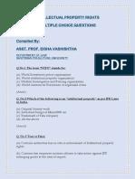 IPR MCQ's-2.pdf