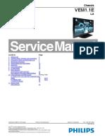 idoc.pub_philips-28pfl2908h-12-chassis-vem11ela-17mb82s.pdf