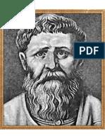 2.2-Августин-про-свободу-волі (2).doc