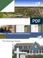 Land Banking Version PPT