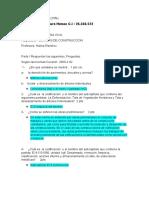 examen II ,tecnicas de constricción.docx