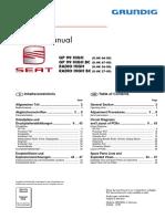 Grundig-GP-99-Service-Manual.pdf