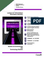 Lexique Informatique.pdf