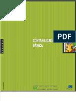dokumen.tips_1focontabilidadebasica