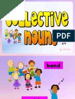collective-nouns-flashcards-fun-activities-games-games_76040